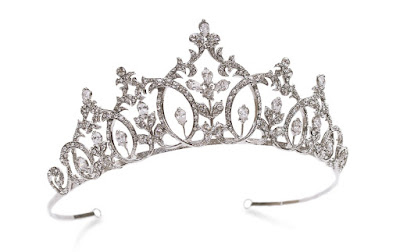 Fashion Public Relations: The Season of Beauty Pageants is