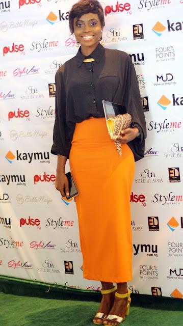Ezinne Osuagwu