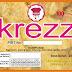 Desain kemasan nugget Krezz