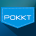 Pokkt App : Get Unlimited Recharge By Completing Offers And Referring Friends (Rs 40 Per Refer)