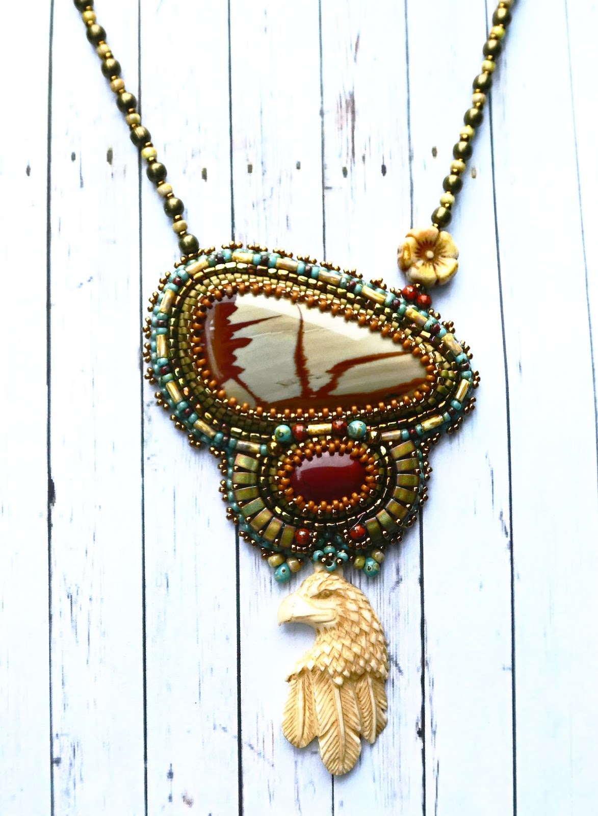 RosemaryB Jewellery