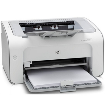 HP LASERJET P1100 PRINTER DRIVER FREE