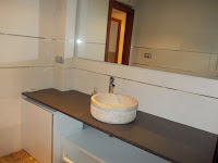 piso en venta calle jose sanchez adell castellon wc1