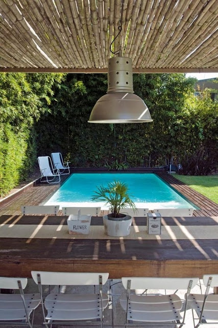 Prepare Your Swimming Pool For The Summer 8