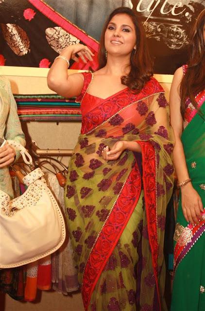 The 25 Best Indian English movies  IMDb