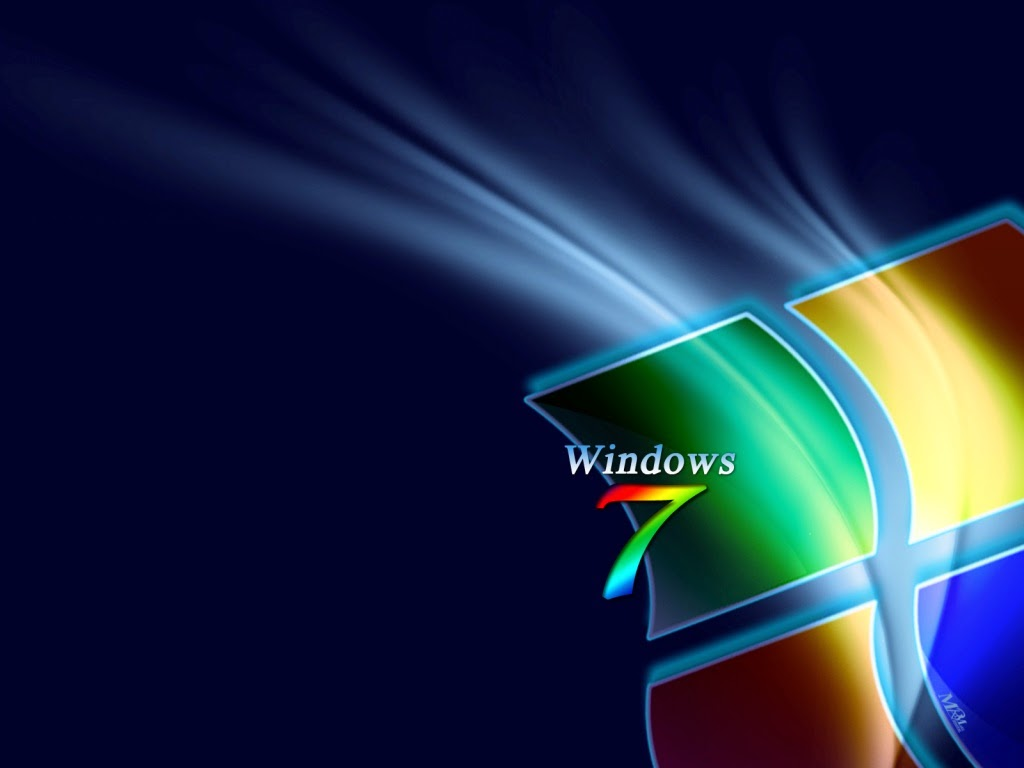 Cara Mudah Membobol Password Wifi Pada Windows 7
