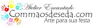 Commaosdeseda- Blog de variedades e arte em geral