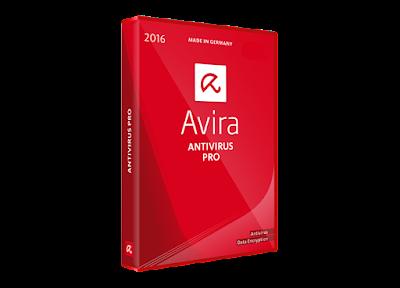 Avira Antivirus Pro 16 Antivirus-pro-large