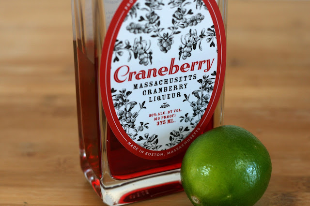 Craneberry
