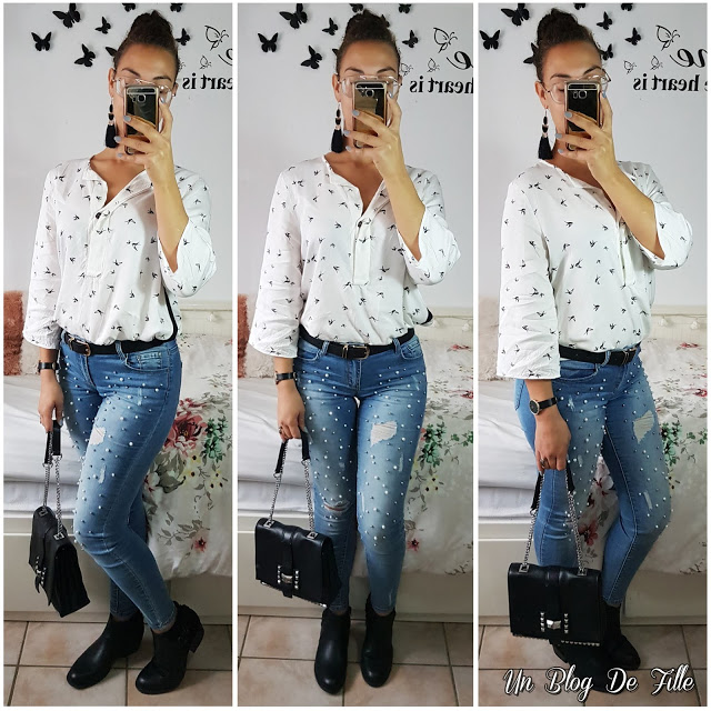 http://www.unblogdefille.fr/2018/10/look-jean-perles-et-veste-zara.html