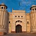 Amazing World best heritage sites in Pakistan