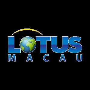 logo Lotus Macau