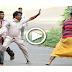 Tamil funny video - Psycho Guy On Street Video