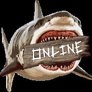 Raft Survival: Multiplayer (Unlimited Resources - Premium) MOD APK
