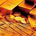 Should You Get a Gold IRA? - Retirement Gold Accounts