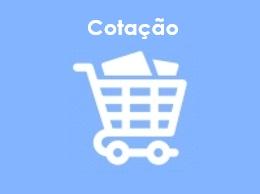 http://www.medcom.net.br/p/solicitar-orcamento.html