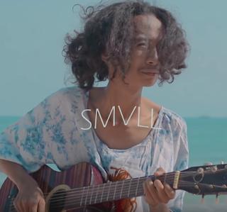Download Lagu Wahyu Selow Mp3 Cover SMVLL Terbaru Paling Asik