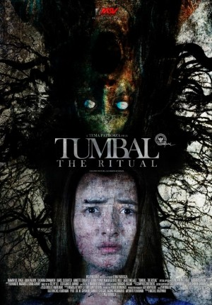 Film TUMBAL THE RITUAL 2018