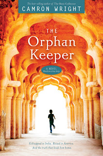 https://www.goodreads.com/book/show/29502649-the-orphan-keeper?ac=1&from_search=true
