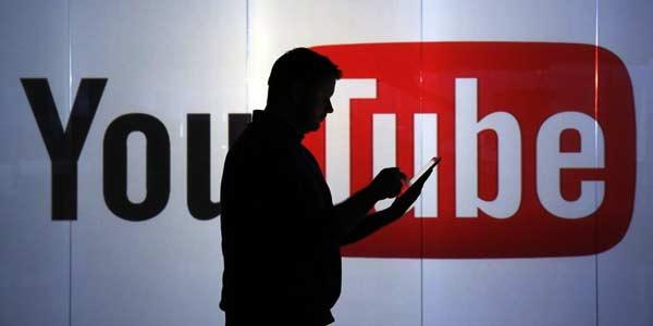 Beginilah Cara Kerja Youtube