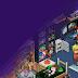 Mobis - Jogos Habbo 2018