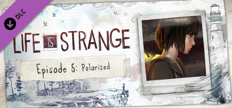 Baixar Life is Strange – Episode 5 (PC) 2014 + Crack