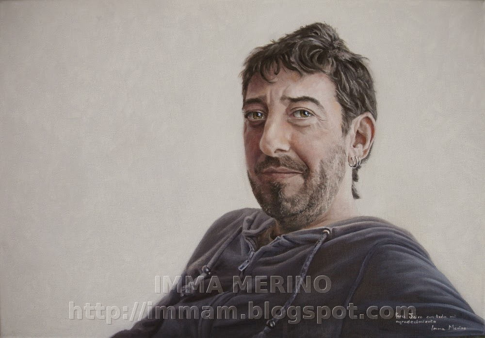 pintura, cuadro, art work, painting