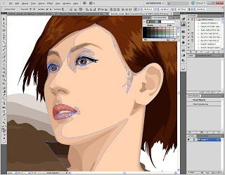 Adobe Illustrator CS5 portable (210 MB)