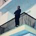 > ¡¡Muy fuerte!! José Fernando, hijo de Ortega Cano, intenta arrojarse desde un balcón