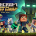 Minecraft Story Mode Season 2 releases July 11th on Android