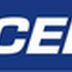 Innovation paves way for remarkable data growth at Aircel