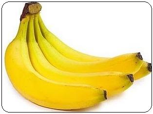 cara membuat bolu pisang kukus tanpa mixer