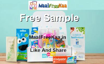 Free Sample Mumbai