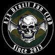 A7x Brazil Fan Club