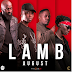 Highlights from last night LambAugust Listening with MI Abaga, Loose Kaynon, AQ & Blaqbonez