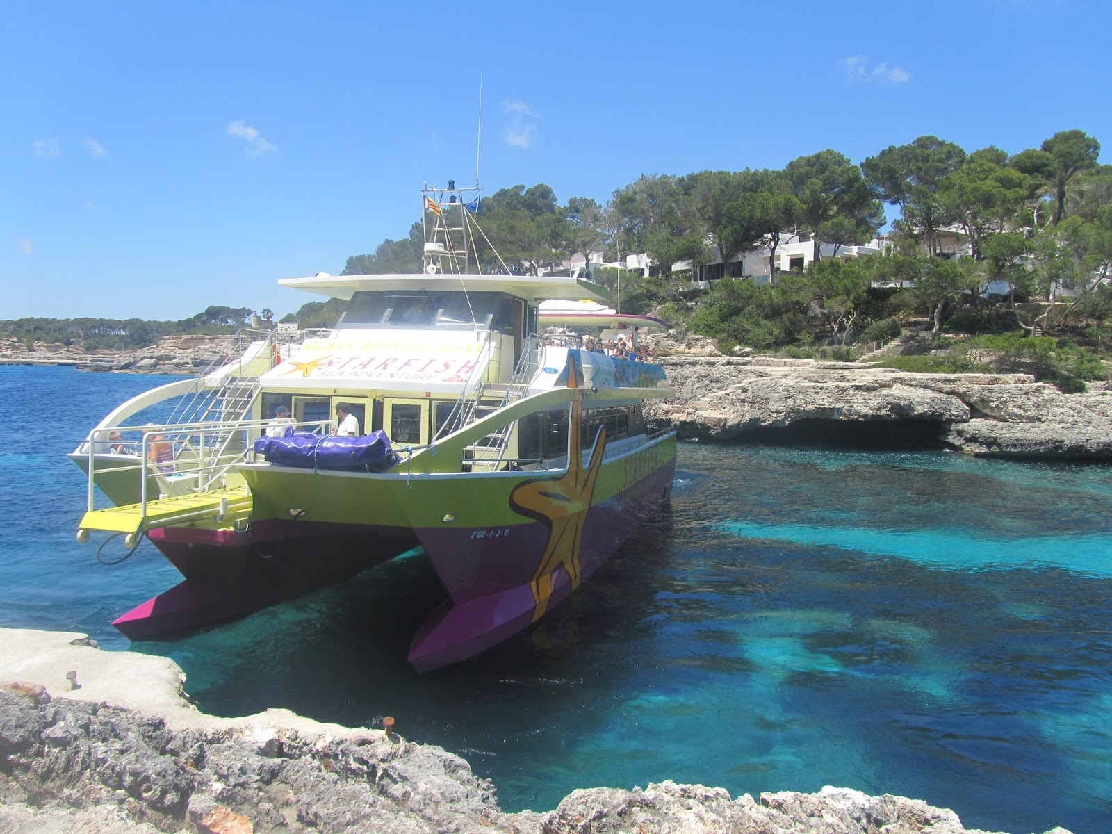 Sterne Hotel Mallorca Kinderfreundlich