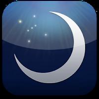 Lunascape Browser Logo