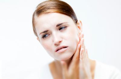 Cara Tips Alami Mengatasi Sakit Gigi Geraham Dan Berlubang Dengan Sendiri
