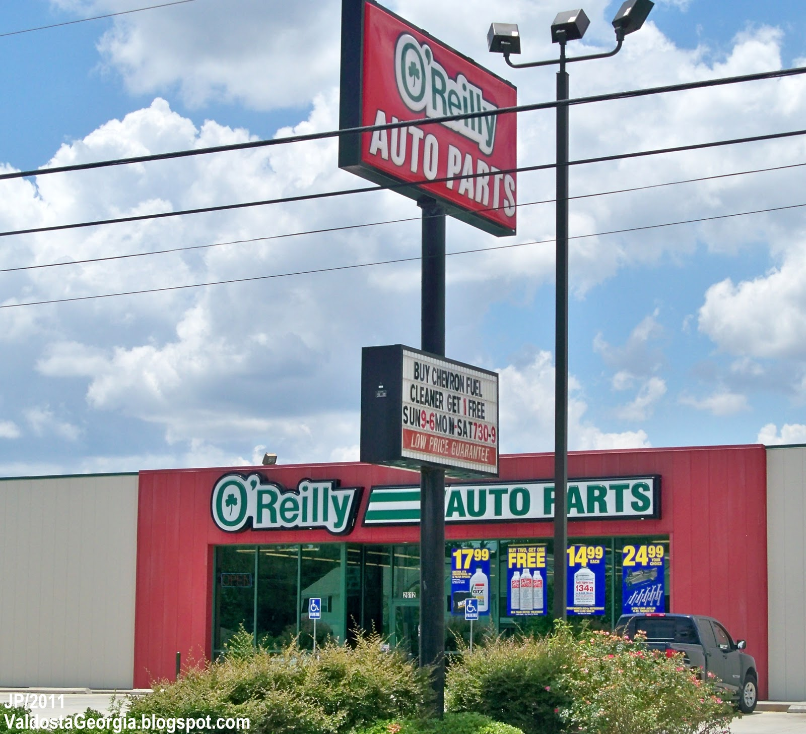 picture about O Reilly in Store Printable Coupons referred to as Oreilly coupon codes 2018 in just shop : Wix coupon codes december 2018