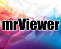 mrViewer 3.7.8 Free Download
