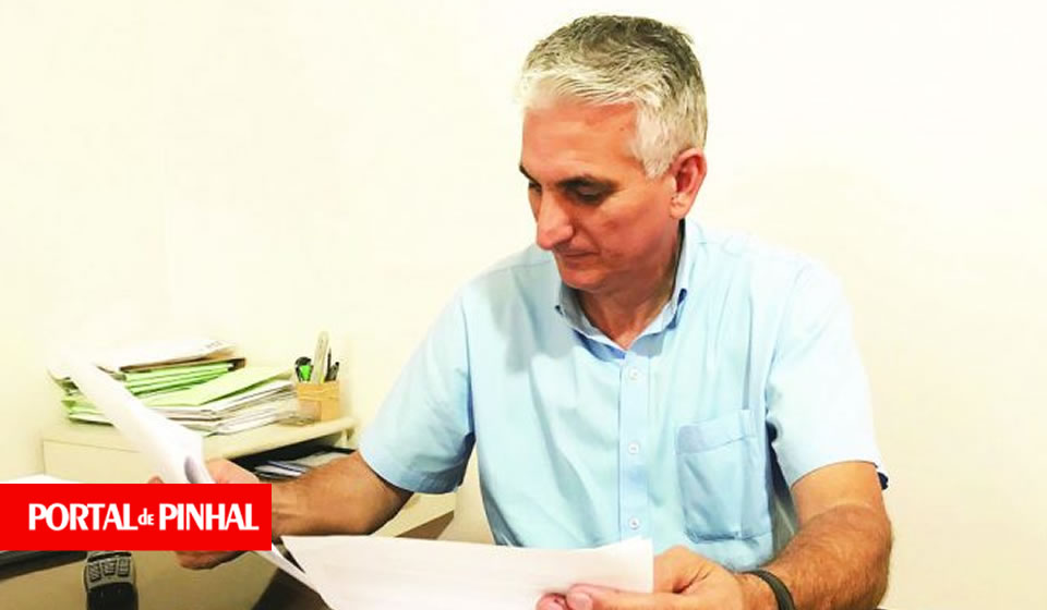 Conderg: médica do Samu viaja ao exterior e depoimento é adiado