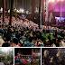 LaLaLa Fest 2019, Konser Musik Seru Suasana Alam Terbuka di Orchid Forest Cikole