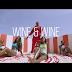 Exclusive Video : Pallaso - Wine And Wine (New Music Video)