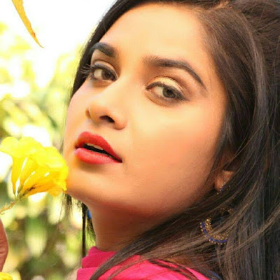 Download Bhojpuri Actress Ritu Singh HD Wallpapers, Ritu Singh Hot Pics, Images