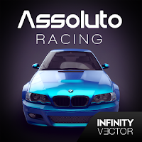 assoluto racing mod apk data for android
