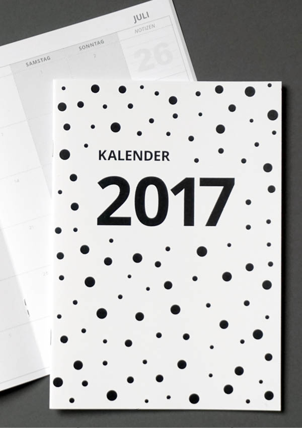 http://de.dawanda.com/product/72589907-kalender-2017-a5-monatskalender