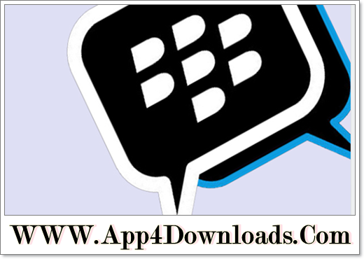 BBM 3.2.5.12 Download For Android 2017