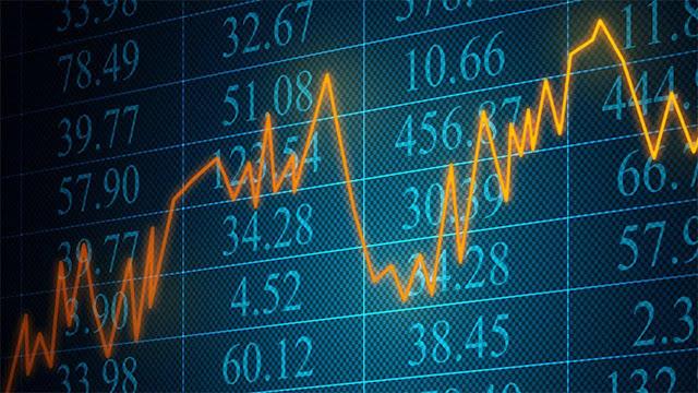 Borsada Spekülatif Hareketler Olmakta Mıdır?