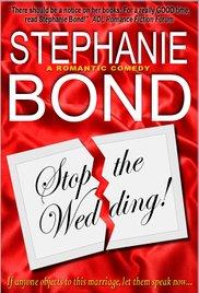 Watch Stop the Wedding Online Free Putlocker