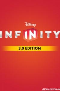 Download Disney Infinity 3 0 Edition Repack Free